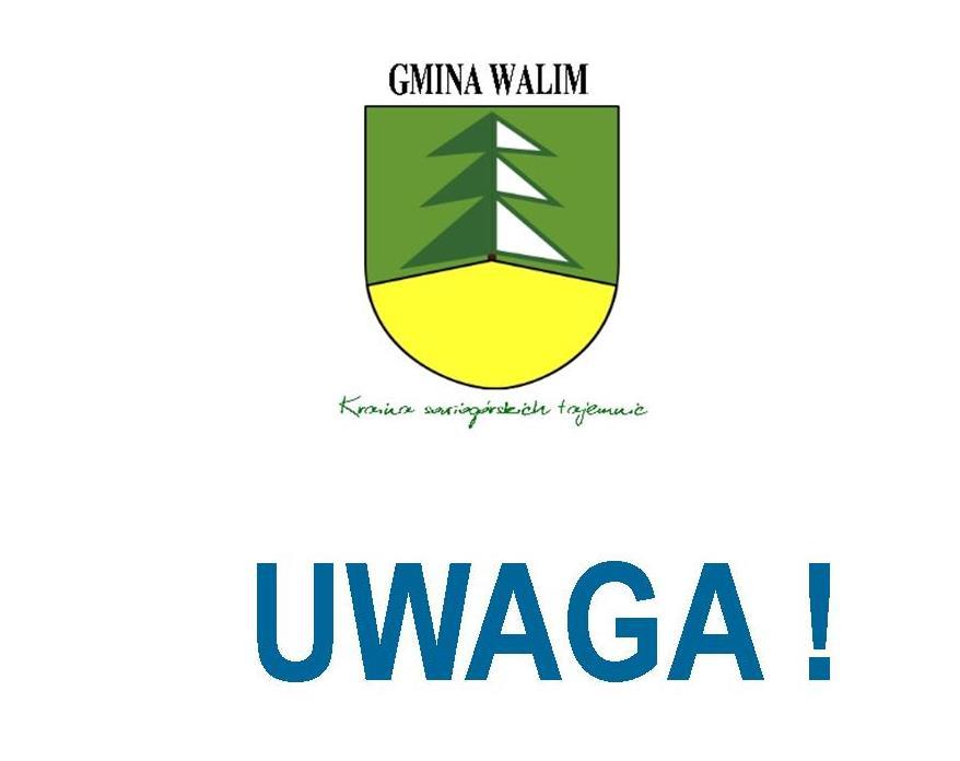 UWAGA 2